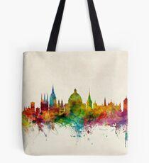 Oxford England Skyline Tasche
