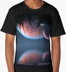 Three Moon Bay Long T-Shirt