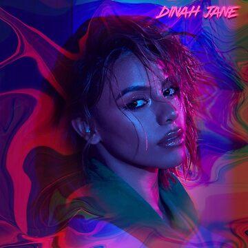 Dinah Jane - Bottled Up  by AlishaBurden00