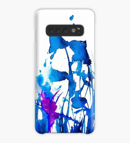 BAANTAL / Field #2 Case/Skin for Samsung Galaxy