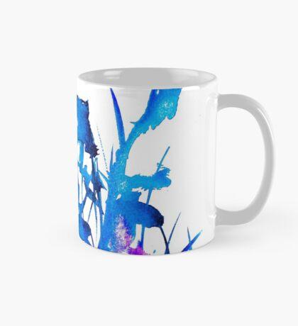 BAANTAL / Field #2 Mug
