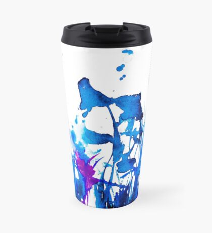 BAANTAL / Field #2 Travel Mug