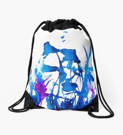 BAANTAL / Field #2 Drawstring Bag