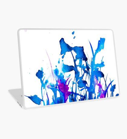 BAANTAL / Field #2 Laptop Skin