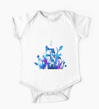 BAANTAL / Field #2 Kids Clothes
