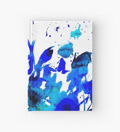 BAANTAL / Pollinate / Field #1 Hardcover Journal
