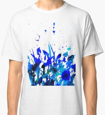 BAANTAL / Pollinate / Field #1 Classic T-Shirt