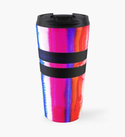 BAANTAL / Lines #6 Travel Mug
