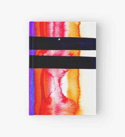 BAANTAL / Lines #6 Hardcover Journal