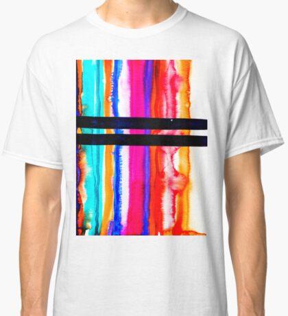 BAANTAL / Lines #6 Classic T-Shirt