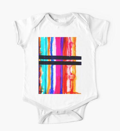 BAANTAL / Lines #6 Kids Clothes