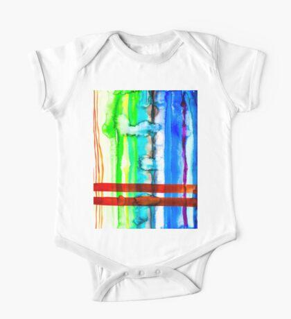 BAANTAL / Lines #4 Kids Clothes
