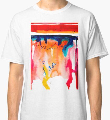 BAANTAL / Pollinate / Evolution #10 Classic T-Shirt