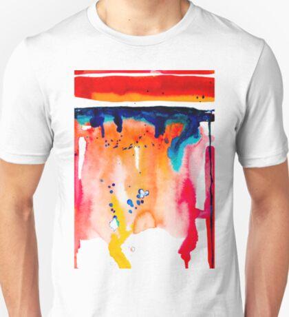 BAANTAL / Pollinate / Evolution #10 T-Shirt