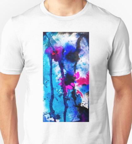 BAANTAL T-Shirt