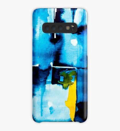 BAANTAL Case/Skin for Samsung Galaxy