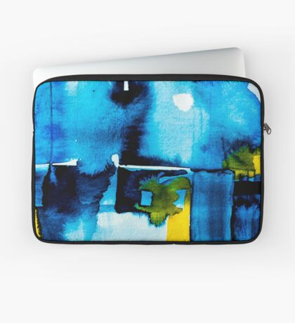 BAANTAL Laptop Sleeve