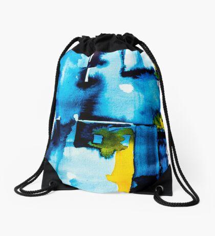 BAANTAL Drawstring Bag