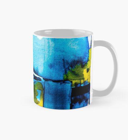 BAANTAL Mug