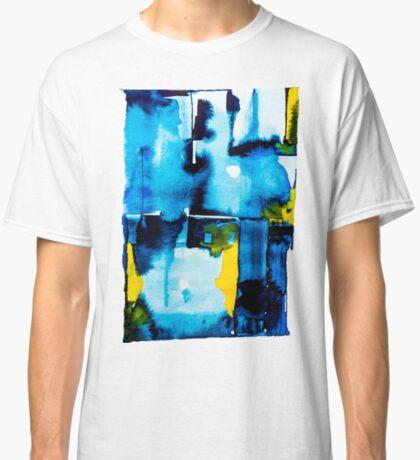 BAANTAL Classic T-Shirt