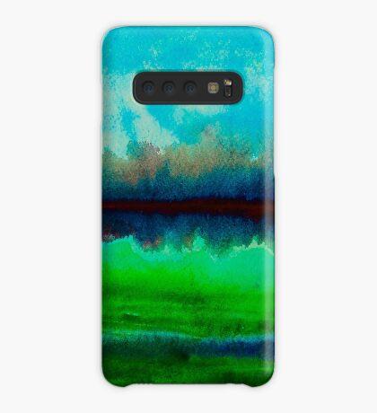 BAANTAL / Day #2 Case/Skin for Samsung Galaxy