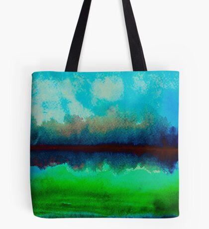 BAANTAL / Day #2 Tote Bag