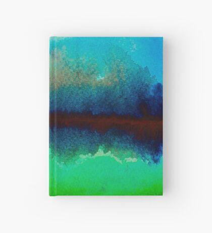 BAANTAL / Day #2 Hardcover Journal