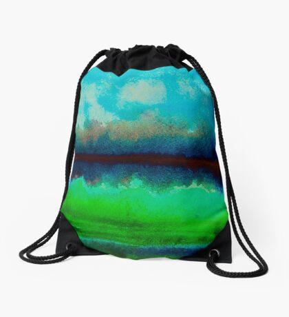 BAANTAL / Day #2 Drawstring Bag
