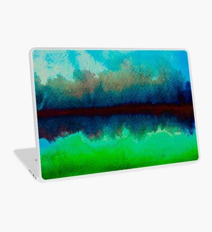 BAANTAL / Day #2 Laptop Skin