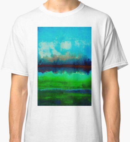 BAANTAL / Day #2 Classic T-Shirt