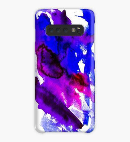 BAANTAL / Patch #7 Case/Skin for Samsung Galaxy