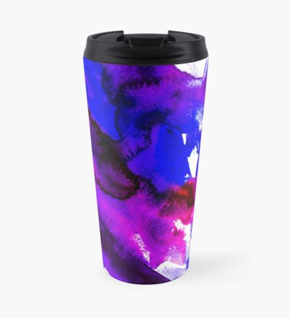 BAANTAL / Patch #7 Travel Mug