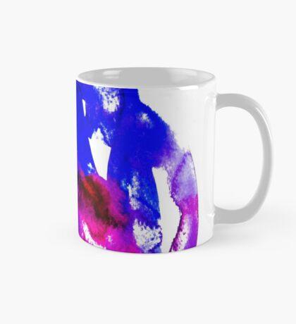 BAANTAL / Patch #7 Mug