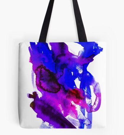 BAANTAL / Patch #7 Tote Bag