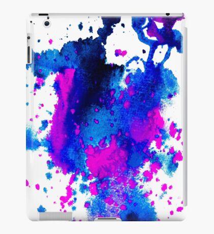 BAANTAL / Patch #5 iPad Case/Skin