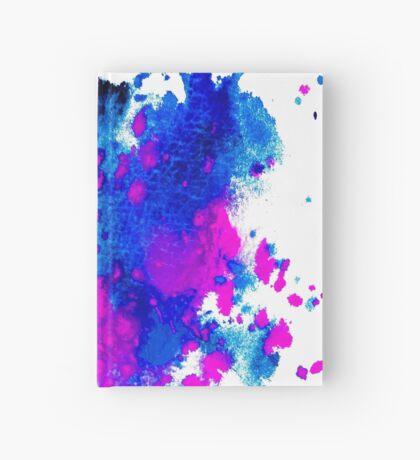 BAANTAL / Patch #5 Hardcover Journal