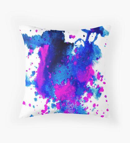 BAANTAL / Patch #5 Floor Pillow