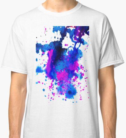 BAANTAL / Patch #5 Classic T-Shirt