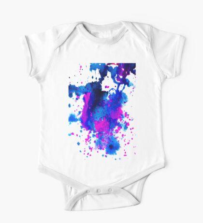 BAANTAL / Patch #5 Kids Clothes