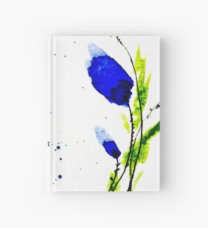 BAANTAL / Pollinate / Evolution #11 Hardcover Journal