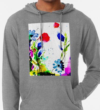 BAANTAL / Pollinate / Evolution #11 Lightweight Hoodie