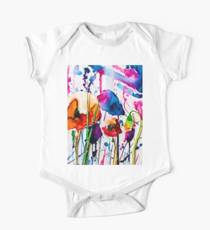 BAANTAL / Pollinate / Evolution #10 Kids Clothes