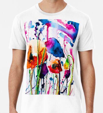 BAANTAL / Pollinate / Evolution #10 Premium T-Shirt