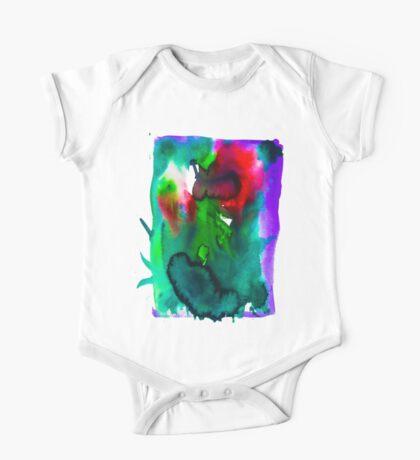 BAANTAL / Pollinate / Evolution #5 Kids Clothes