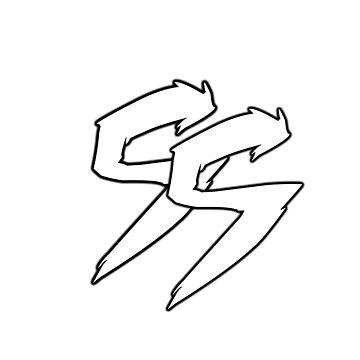 Soundstorm Official Merchandise by Soundstorm