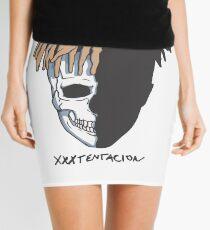 xxxtentation Mini Skirt
