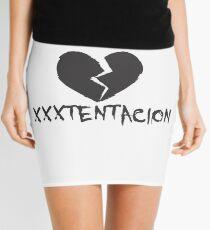 xxx tentation Mini Skirt