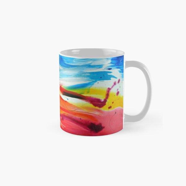 Tutti Frutti Classic Mug