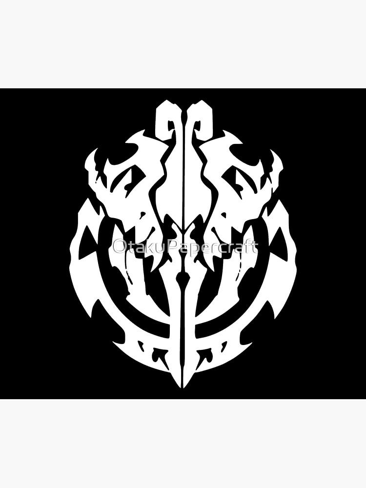 Overlord Nazarick by OtakuPapercraft
