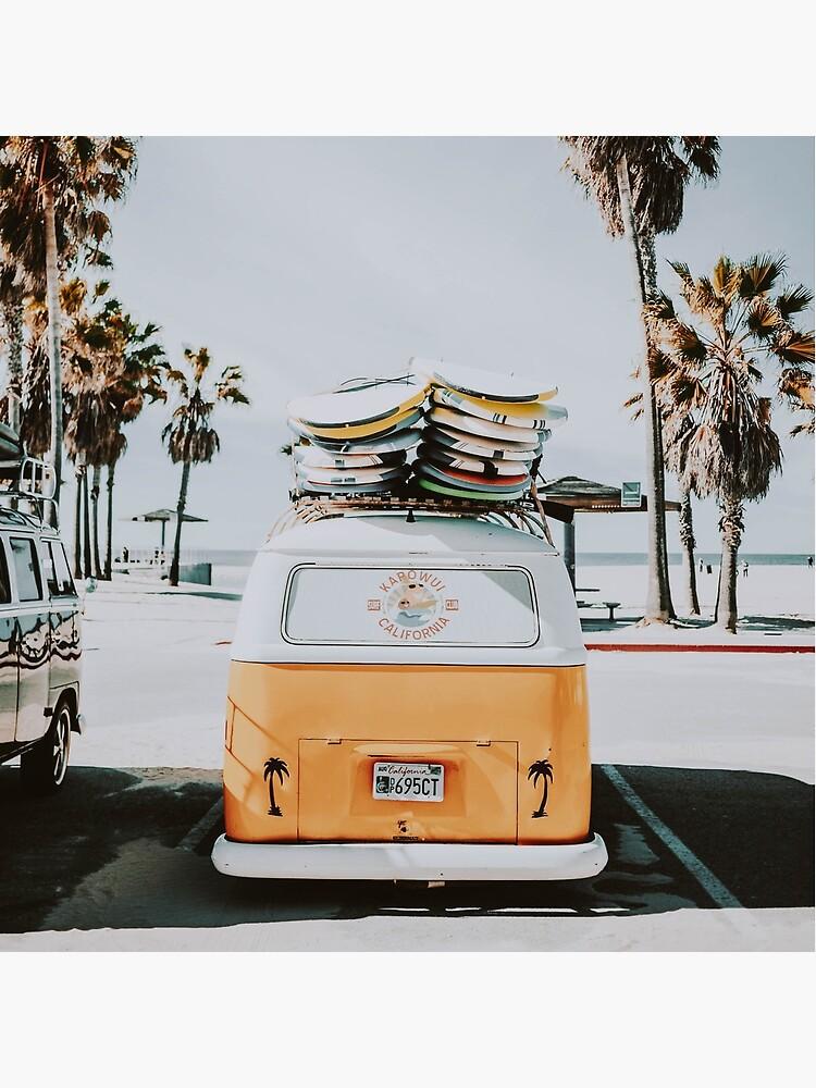 Vamos a surfear de mauikauai
